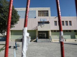 Κορωνοϊός: Στον «αέρα» το άνοιγμα Γυμνασίων και Λυκείων - Έκτακτη σύσκεψη λοιμωξιολόγων