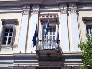 Δήμος Πατρέων: Έργα και υποδομές ύψους 300 εκ. ευρώγια τα επόμενα 3 χρόνια