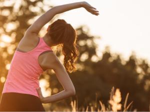 Οι λόγοι που η πρωινή γυμναστική είναι τόσο ωφέλιμη
