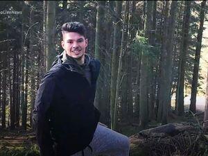 Πάτρα: Τι λέει φαντάρος που υπηρετεί στο ΚΕΤχ για τον 23χρονο Κυριάκο