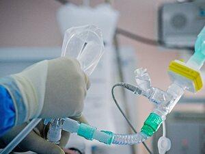 Η κάμερα του Special Report στους γιατρούς του νοσοκομείου του Αγίου Ανδρέα στην Πάτρα