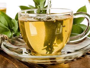 Τσάι του βουνού: Το αφέψημα με τα πολλαπλά οφέλη