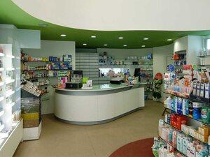 Εφημερεύοντα Φαρμακεία Πάτρας - Αχαΐας, Παρασκευή 26 Φεβρουαρίου 2021