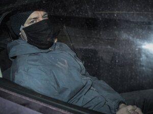 Στη φυλακή ο Δημήτρης Λιγνάδης - Ετοιμάζει προσφυγή κατά της προφυλάκισής του