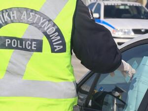 Δυτική Ελλάδα - Κορωνοϊός: 113 παραβάσεις για μετακίνηση και 18 για μάσκα