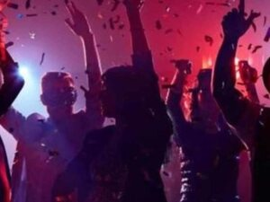 Πάτρα: 9.000 ευρώ η 'λυπητερή' του κορωνοπάρτι στην Οβρυά