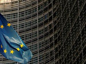Debate για το σχέδιο ανάκαμψης για την Ευρώπη: Οι κοινωνικοοικονομικές προεκτάσεις
