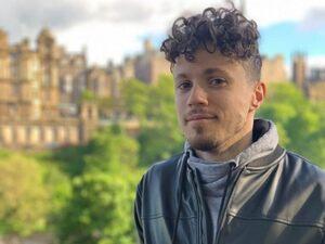 Θ. Μακρής: Ο απόφοιτος του Τμήματος Φιλολογίας της Πάτρας στον μαγικό κόσμο του gaming