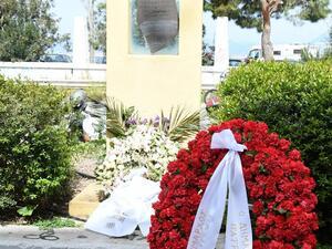 Πάτρα: Την Δευτέρα το ετήσιο μνημόσυνο για τα θύματα της Βότση