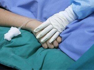 Γκάγκα: Δεν πεθαίνουν ασθενείς επειδή δεν προλάβαμε να τους πάμε σε ΜΕΘ