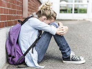 Κατάθλιψη: Ποια παιδιά είναι πιο ευάλωτα