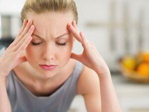 Το μυαλό μας μπορεί να νικήσει τον πόνο;