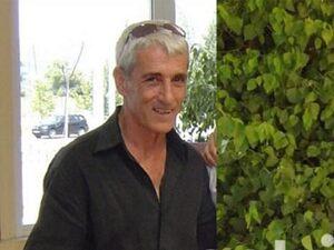 Ηλεία: Κατέρρευσε μπροστά στους συναδέλφους του