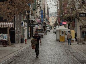 Κορωνοϊός - Lockdown: Ο οδικός χάρτης της χαλάρωσης μετά το Πάσχα