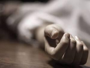 Πάτρα: Γυναίκα εντοπίστηκε νεκρή στο σπίτι της στη Μαιζώνος