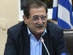 Ο Κώστας Πελετίδης για τα 54 χρόνια από το στρατιωτικό πραξικόπημα της 21ης Απριλίου 1967