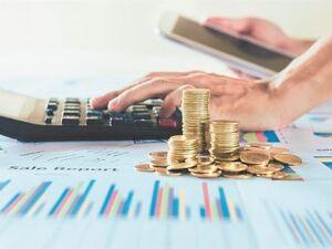 Φοροελαφρύνσεις: Στο 22% ο συντελεστής φορολόγησης - Μειώνεται στο 55% η προκαταβολή φόρου