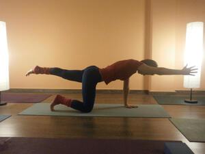 Οι καλύτερες ασκήσεις κορμού για μετά τα 40