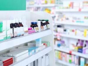 Εφημερεύοντα Φαρμακεία Πάτρας - Αχαΐας, Τετάρτη 5 Μαΐου 2021