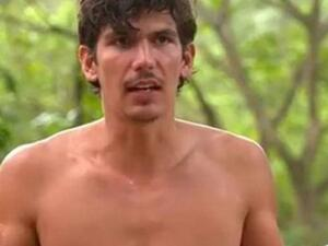 Survivor: Αποχώρησε ο Παύλος Γαλακτερός (video)