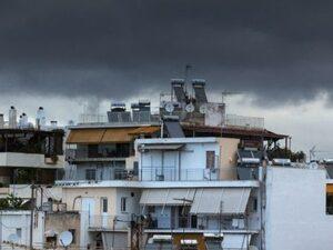 Μετά την πρεμιέρα έρχεται νέο κύμα πλειστηριασμών - Πάνω από 170 στη Δυτική Ελλάδα
