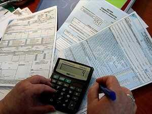 Φορολογικές δηλώσεις: Τι πρέπει να ξέρετε για τις αποδείξεις, όλοι οι κρίσιμοι κωδικοί