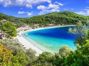 Εγκωμιαστικά δημοσιεύματα από ταξιδιωτικά ΜΜΕ της Σκανδιναβίας για την Ελλάδα