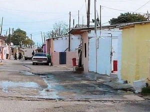 Πάτρα: Βγαίνει η επίσημη πρόσκληση για τη μετεγκατάσταση οικογενειών ρομά - Το 'αγκάθι'