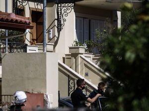 Γλυκά Νερά: Η ΕΛ.ΑΣ κοντά πλέον στον δολοφόνο της Καρολάιν