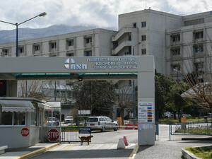 Σταθερές οι νοσηλείες κορωνοϊού στην Πάτρα