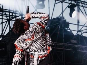 Balmain: Θα διοργανώσει Μουσικό Φεστιβάλ στην Εβδομάδα Μόδας