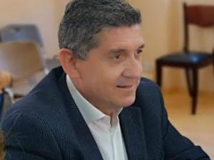 'Ευρεία διαβούλευση έγκαιρα για τη διοργάνωση του 2022 - Το Καρναβάλι δεν μπορεί να περιμένει'