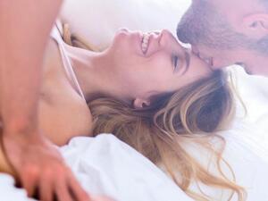 Κανόνες υγιεινής - Τι να προσέξετε πριν και μετά την ερωτική επαφή