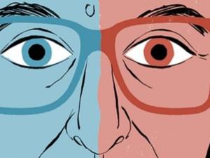 Τον Πολωνό σκηνοθέτη Κσίστοφ Κιεσλόφσκι τιμά το Doodle της Google
