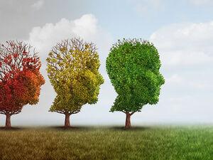 Νόσος Αλτσχάιμερ: Έτσι μπορείτε να καθυστερήσετε την εμφάνιση άνοιας