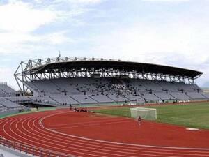 Στην Πάτρα και το Παμπελοποννησιακό Στάδιο το «Deaf Champions League» του 2022