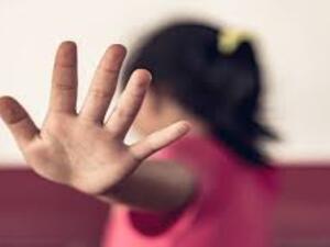 Υπαίθρια πορνεία: Ανήλικα κορίτσια Ρομά κάνουν 'πιάτσα' στην Πατρών - Πύργου