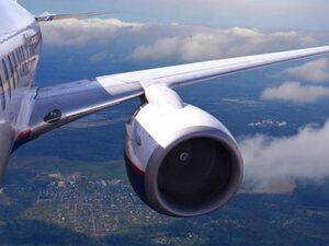 Πτήσεις εσωτερικού: Τι ισχύει για τα ταξίδια