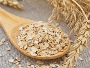 Έξι τροφές που ενισχύουν την απώλεια βάρους στο Πρωινό