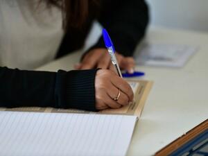 Πανελλαδικές: Επιστολή Πατρινής υποψήφιας προς την Κεραμέως - 'Αισθάνομαι προδομένη...'