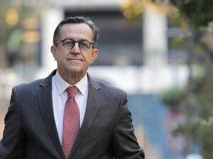 Νίκος Νικολόπουλος: Υπάρχει ανομία με ευθύνη του Δήμου Πατρέωνστους Αναμεταδότες στο Δασύλλιο;