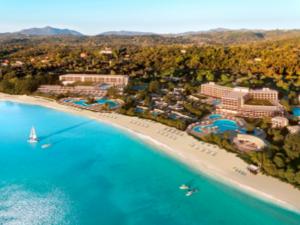 Ζητείται προσωπικό για τα 5* ξενοδοχεία των Ikos Resorts!