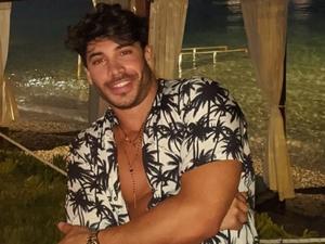 Το πρώτο του τραγούδι κυκλοφόρησε ο πατρινός Γιώργος Ασημακόπουλος μετά το Survivor (video)