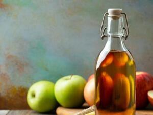 Αυτά είναι τα πικρά τρόφιμα και ροφήματα με ευεργετικές ιδιότητες στην υγεία σας
