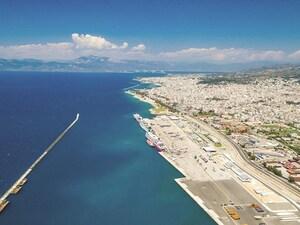 «Σκάκι» από ακτοπλοϊκούς ομίλους για τα λιμάνια της Πάτρας και της Ηγουμενίτσας