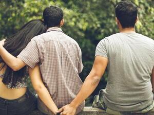 Απιστία: Οι απατημένοι σύντροφοι έχουν κοινά χαρακτηριστικά