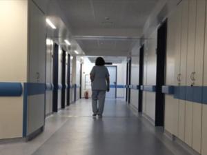 Κορωνοϊός: Σε αναστολή 92 ανεμβολίαστοι εργαζόμενοι στο νοσοκομείο Ξάνθης
