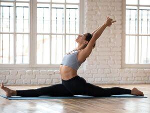 Γυμναστική - Ποιες οι ενδείξεις ότι το σώμα την ζητάει;