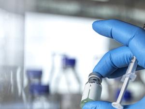 Κορωνοϊός - Ανοσία: Πόσο διαρκεί στους εμβολιασμένους