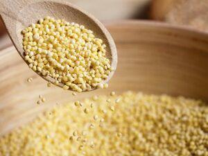 Διαβήτης: Το δημητριακό - υπερτρόφιμο που μειώνει τον κίνδυνο